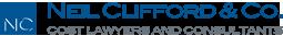 Neil Clifford & Co. Logo